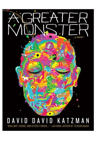 A-Greater-Monster_Katzman_cover
