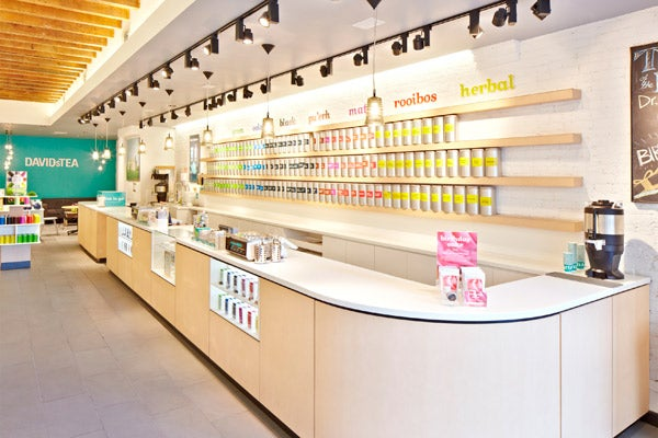 DavidsTea-Store-Image