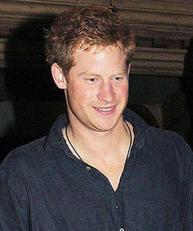 prince-harry-thumb