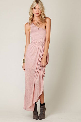oneshouldermaxi_freepeople_88