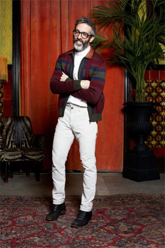 Orley-FW13-Lookbook-18
