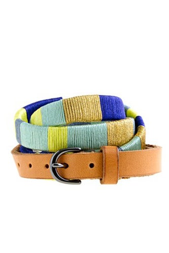 55_animaBelt_jcrew_$52