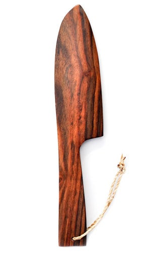 Foodie-Guy_Leif-Rosewood-Serving-Knife_22