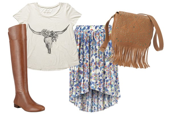 BohoChic_Outfit_v3