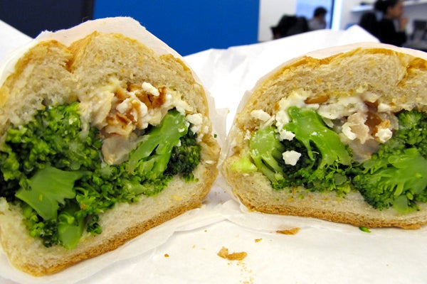 nyc-best-sandwiches-no-7-broccoli-sandwich