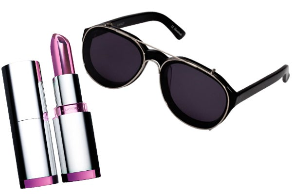 summer-lipstick-sunglasses-7
