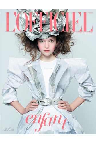 lofficiel