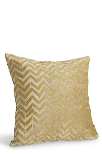 Galbraith-Paul-Herringbone-Pillow_Room-and-Board_129