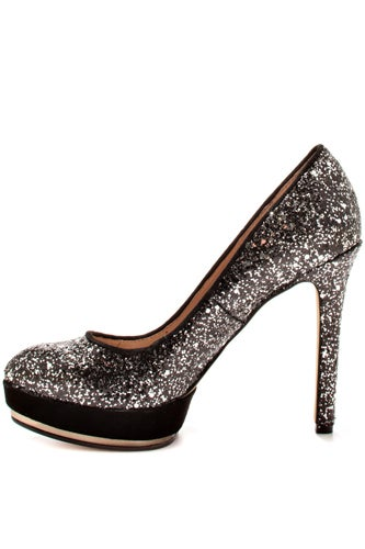 GLITTER-vincecamuto-heels-129