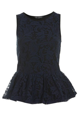 Ruffles-Market_Miss-Selfridge-Navy-Lace-Top_57