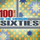 Ketty Lester-100HitsoftheSwingin' Sixties