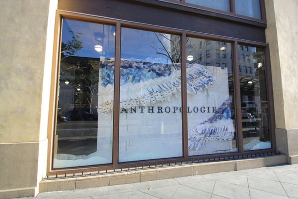 Anthropologie5