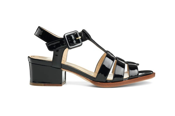 ch_jen&amp;oli_sp13_tstrap_lo_sandal_black