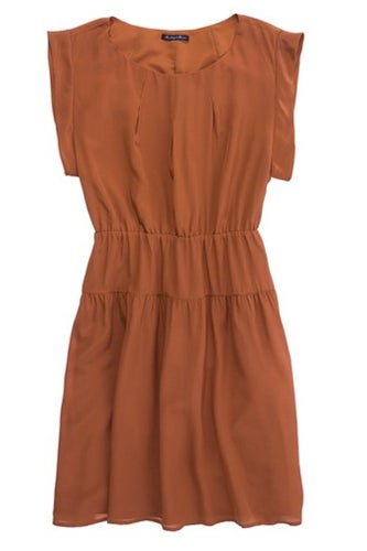 madewell-dawnlightsilkdress-158