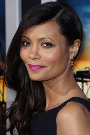 makeup-looks-thandie-newton