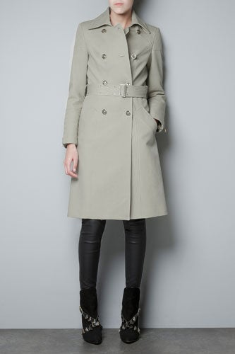 Zara-Quilted-Trench-Coat_99-99