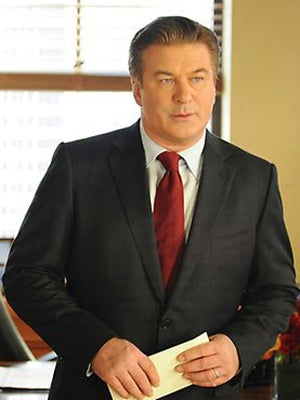 alec baldwin_body