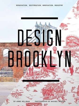 Design-brooklyn-6