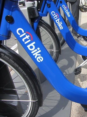 CitibikeEmbed