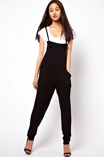 asos-dungarees-with-slouchback-detail-$41.56