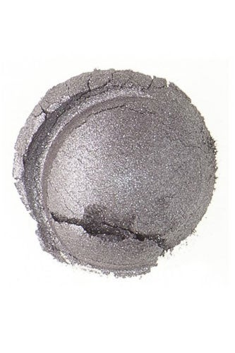 makeup Passport, $7.99, Minerals natural  available at all Everyday Passion in  best Eyeshadow mineral