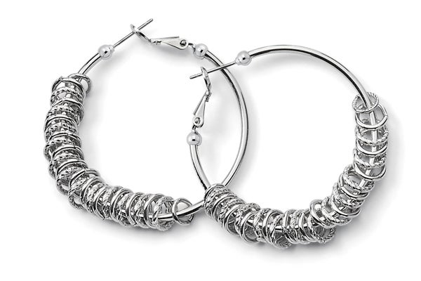 lia-sophia,-Run-Around-Hoops,-$42
