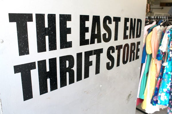London-Vintage-StoresThe-East-End-Thrift-Store