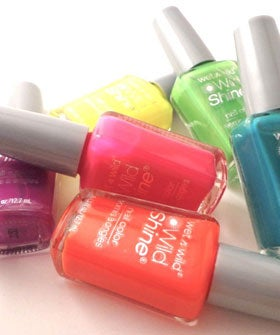 saved_nailpolish