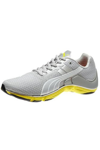 Fashion / Shopping / Running Shoes - Best Athletic Shoes For Women