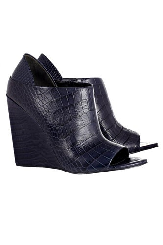 Alex-Wang-Alla-Wedge_Otte_695
