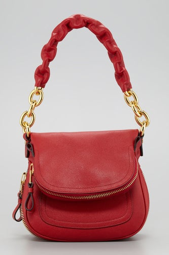 bergdorf-goodman-tom-ford-purse-$2750