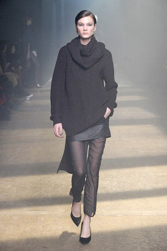 2-3.1philliplim-fall12