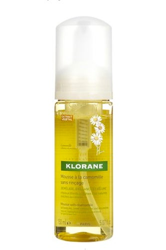 Klorane-Soap-$14