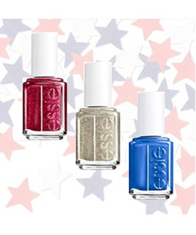patriotic-nailart