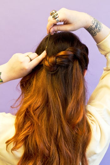 braid-hair-tutorial-updo-6