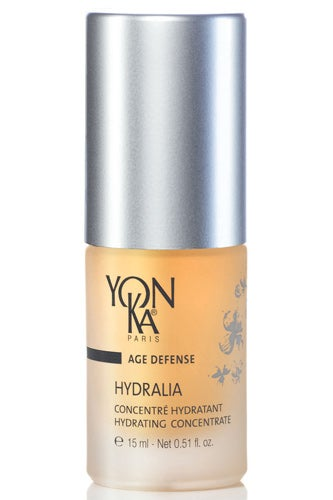 9_Yonka-hydrating-serum