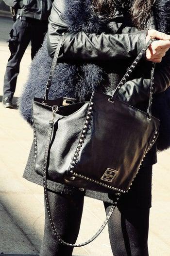 TW_Valentino bag'
