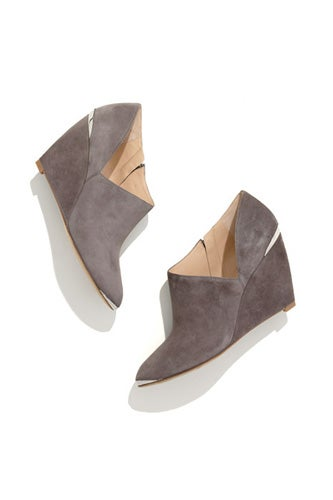 wedge-bellebysigersonmorrison-feliciawedge-madewell-325