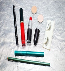 12_Look2_products