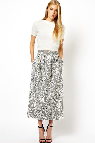 Buy low price, high quality cute long skirts with worldwide shipping on europegamexma.gq
