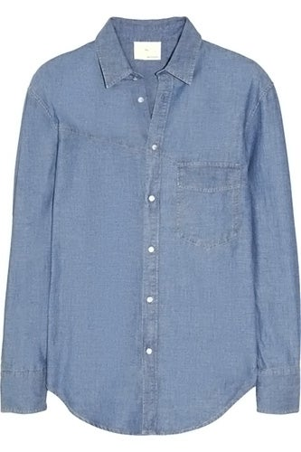 SOFTCHAMBRAY-bandofoutsiders-netaporter-355