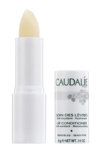 Claudalie lip conditioner-spacenk-$12