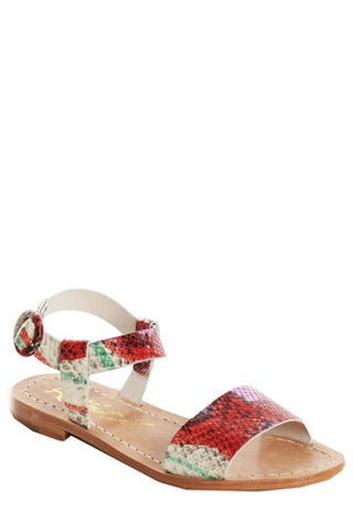 aliceandolivia-bellapaintedsnakesandal-88