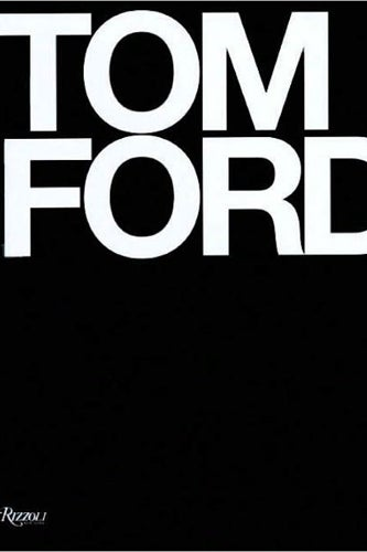 tom-ford-barnes-and-noble-91