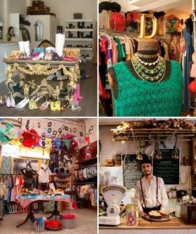 london-vintage-shopping
