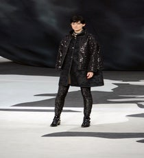 07_Chanel_FW13_NW11