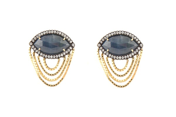 AX40---Axl-Marquise-Earrings-with-blue-sapphire