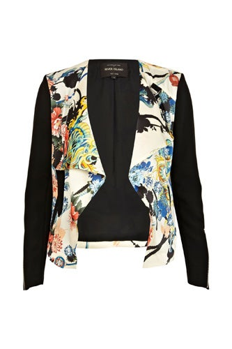 kimono-riverisland-110