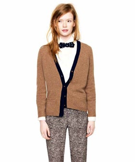 Madewell-Fall-2012