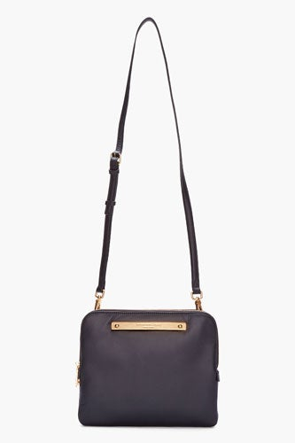 Marc-by-Marc-Jacobs-Goodbye-Columbus_$330_SSENSE